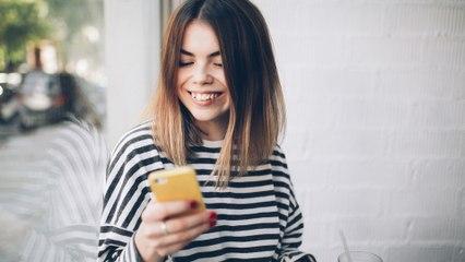 Online Dating - Digging Deeper