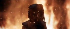Senua's Saga: Hellblade II - Trailer d'annuncio Xbox Series X
