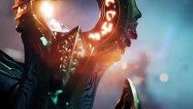 Godfall - Trailer d'annuncio