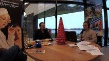 France Bleu Elsass en direct du forum  am Rhein le 13 décembre (5)