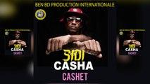 Sidi Casha - Cashet - Sidi Casha