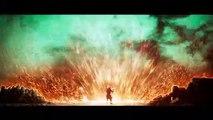 The Elder Scrolls Online Elsweyr – The Game Awards 2019 Cinematic Trailer