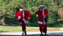 L'USL Presles FOOT fête Noël - Samedi 21 décembre de 14h à 17h au CSL de Presles