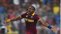 Dwayne Bravo announces his return to international cricket | Top Sports NYOOOZ