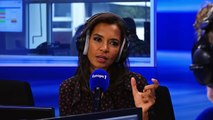 Une ambition intime : Gad Elmaleh se dévoile à Karine Le Marchand