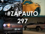 #ZapAuto 297