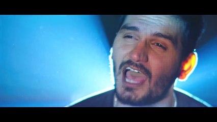 Anjaam | Gajendra Verma | Vikram Singh | official music video