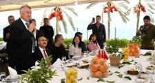Adana Belediye Başkanı, yasaklanan rakı festivaliyle ilgili konuştu