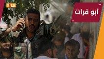 """لم يكن هدفه إحراق دبابة أو قتل عسكري.. يوسف الجادر """"أبو فرات"""" في الذكرى السابعة لاستشهاده"""