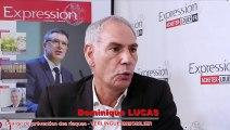CONGRES FNAIM 2019 - Dominique LUCAS