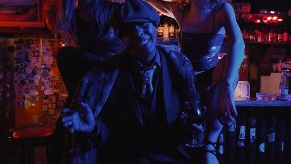 Marla Glen - I Don't Care (official video)