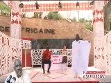 Farba Nguom dans Kouthia Show du 13 Decembre 2019