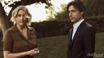Noah Baumbach and Greta Gerwig: Two Directors in Love and Compete for the Same Oscar