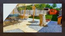A vendre - Maison/villa - Orgerus (78910) - 4 pièces - 100m²