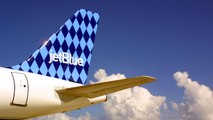 Jetblue Is Offering Discounted Holiday Flights From Just $54 Right Now