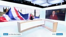 Élections au Royaume-Uni : Boris Johnson victorieux, un boulevard pour le Brexit