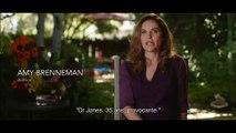 TOUT PEUT CHANGER (ET SI LES FEMMES COMPTAIENT À HOLLYWOOD ?) : Teaser du documentaire de Tom Donahue - Bulles de Culture