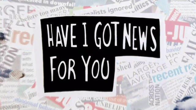 Have.I.Got.News.For.You.S58E09