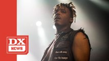 Juice Wrld's Mother Issues Statement On His Death & Addiction Struggles