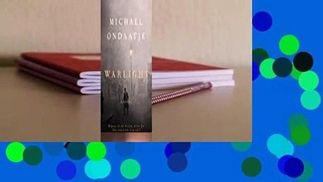 [Read] Warlight  Best Sellers Rank : #1