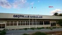 KKTC Bakanlar Kurulu'ndan kritik İHA ve SİHA kararı