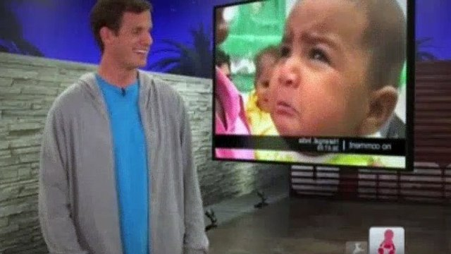 Tosh 0 Season 1 Episode 10