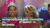 Miss France 2020 : des tensions entre les candidates ? Sylvie Tellier balance