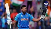 India vs West Indies 1st ODI Chennai | India's Predicted XI