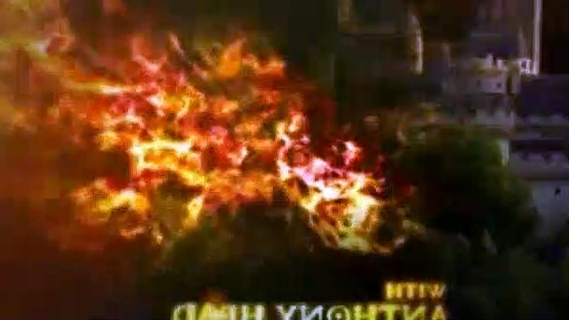 Merlin S02E06 Beauty And The Beast Part 2
