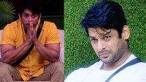 Bigg Boss 13: Siddharth Shukla के जाने से शो 5 बड़े नुकसान   FilmiBeat
