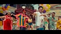 Gajendra Verma | Ja Ja Ja | Vikram Singh | Official Video | FLIP