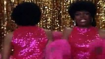 The Jeffersons S11E23 Off-Off-Off-Off Broadway