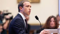 Facebook Refuses To Fact-check Political Ads