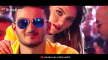 Tui Amar K I তুই আমার কে I Shanto Khan I Neha Amandeep I Prem Chor I Bangla Movie Song......