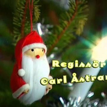 Håkan Bråkan Julkalender Avsnitt 8 2003