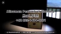 PROMO!!! 0823-1484-0001, Kopi Untuk Vitalitas Pria area Surabaya