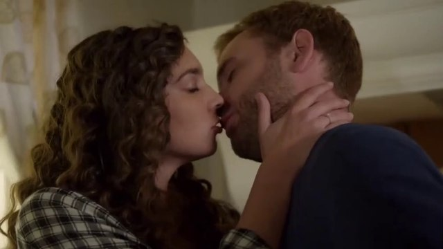 Drugo ime ljubavi  75 epizoda