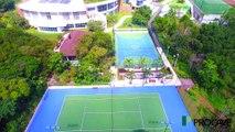 Cobertura Brava Home Resort ,  Praia Brava, Itajaí ,  R$14 500 000