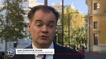 Réforme des retraites : les omissions de Jean-Paul Delevoye peuvent-elles lui coûter sa place au sein du gouvernement ?