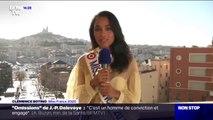 """Pour Clémence Botino (Miss France 2020), """"être Miss, c'est une belle façon de valoriser la femme"""""""