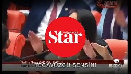 Bakan Soylu: Milletin Meclisi'nde devlete katil denilen bir dansla konu çözülecekse ...