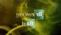 Breaking Bad S05E15 Granite State