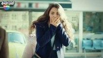 مسلسل الحب يجعلنا نبكي الحلقة 15 مترجم - قسم 2