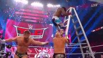 Watch WWE TLC 2019 12/15/19 – 15th December 2019 Part 2