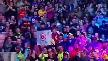 Watch WWE TLC 2019 12/15/19 – 15th December 2019 Part 1