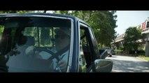 Richard Jewell Trailer #1 (2019) - Movieclips Trailers