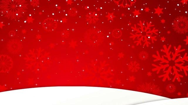 Illuminations Marché de Noël 2019