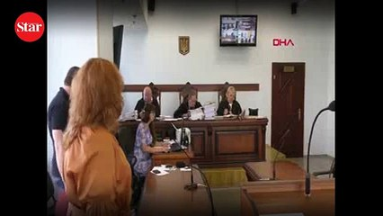 Hablemitoğlu suikastında çarpıcı gelişme!; Kilit şüpheli Ukrayna'da yakalandı