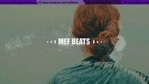 #1 Insane Trap Beat _ Instrumental Trap Type Rap Beats