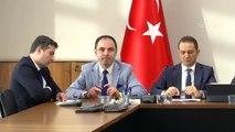 İstanbul Büyükşehir Belediyesi araç ihalesi iptal edildi - İSTANBUL